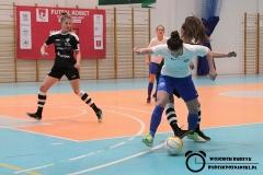 Poznań-AMP-2020-futsal-kobiet-123