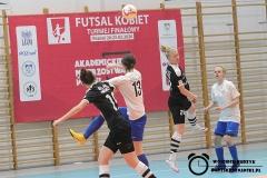 Poznań-AMP-2020-futsal-kobiet-124