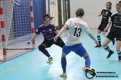 Poznań-AMP-2020-futsal-kobiet-125