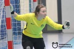 Poznań-AMP-2020-futsal-kobiet-126