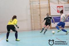 Poznań-AMP-2020-futsal-kobiet-127