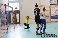 Poznań-AMP-2020-futsal-kobiet-128