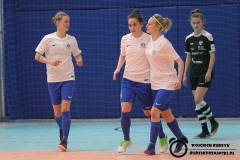 Poznań-AMP-2020-futsal-kobiet-129