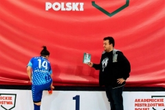 Poznań-AMP-2020-futsal-kobiet-13