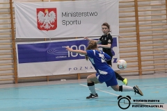Poznań-AMP-2020-futsal-kobiet-130