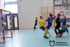 Poznań-AMP-2020-futsal-kobiet-131