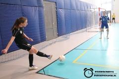 Poznań-AMP-2020-futsal-kobiet-132