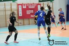 Poznań-AMP-2020-futsal-kobiet-133