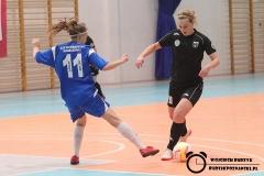 Poznań-AMP-2020-futsal-kobiet-134
