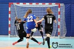 Poznań-AMP-2020-futsal-kobiet-135