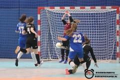 Poznań-AMP-2020-futsal-kobiet-136