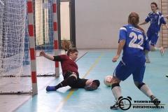 Poznań-AMP-2020-futsal-kobiet-137