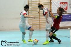 Poznań-AMP-2020-futsal-kobiet-138
