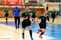 Poznań-AMP-2020-futsal-kobiet-14