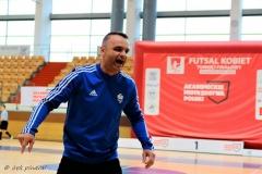 Poznań-AMP-2020-futsal-kobiet-18