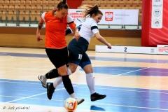 Poznań-AMP-2020-futsal-kobiet-2