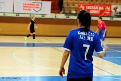 Poznań-AMP-2020-futsal-kobiet-20