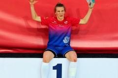 Poznań-AMP-2020-futsal-kobiet-21