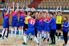 Poznań-AMP-2020-futsal-kobiet-22
