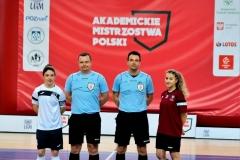 Poznań-AMP-2020-futsal-kobiet-23