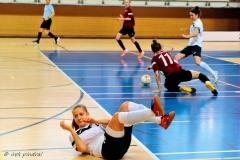 Poznań-AMP-2020-futsal-kobiet-24