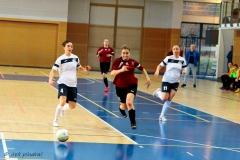 Poznań-AMP-2020-futsal-kobiet-25