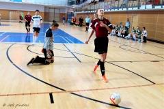 Poznań-AMP-2020-futsal-kobiet-26