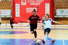 Poznań-AMP-2020-futsal-kobiet-27