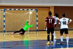 Poznań-AMP-2020-futsal-kobiet-28