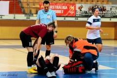 Poznań-AMP-2020-futsal-kobiet-29
