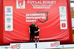 Poznań-AMP-2020-futsal-kobiet-3