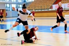 Poznań-AMP-2020-futsal-kobiet-30
