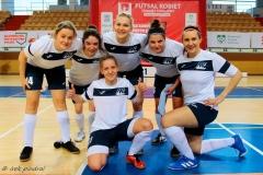 Poznań-AMP-2020-futsal-kobiet-32