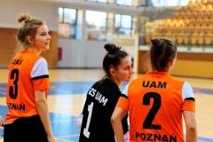 Poznań-AMP-2020-futsal-kobiet-33