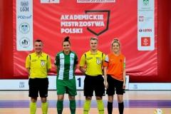 Poznań-AMP-2020-futsal-kobiet-34