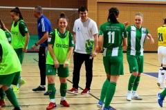 Poznań-AMP-2020-futsal-kobiet-35