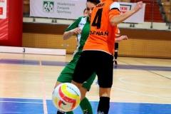 Poznań-AMP-2020-futsal-kobiet-39