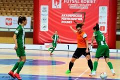 Poznań-AMP-2020-futsal-kobiet-41