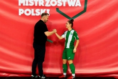 Poznań-AMP-2020-futsal-kobiet-42