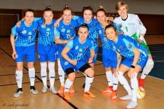 Poznań-AMP-2020-futsal-kobiet-43