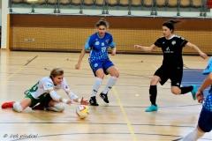 Poznań-AMP-2020-futsal-kobiet-44