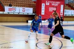 Poznań-AMP-2020-futsal-kobiet-45