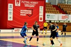 Poznań-AMP-2020-futsal-kobiet-46