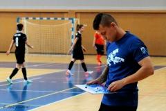 Poznań-AMP-2020-futsal-kobiet-47