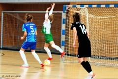 Poznań-AMP-2020-futsal-kobiet-48