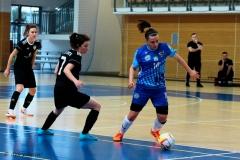 Poznań-AMP-2020-futsal-kobiet-49