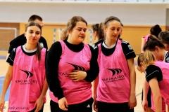 Poznań-AMP-2020-futsal-kobiet-50