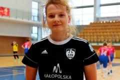 Poznań-AMP-2020-futsal-kobiet-52