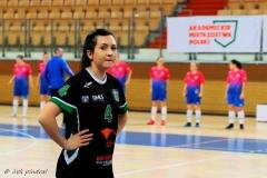 Poznań-AMP-2020-futsal-kobiet-53