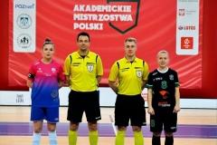 Poznań-AMP-2020-futsal-kobiet-54